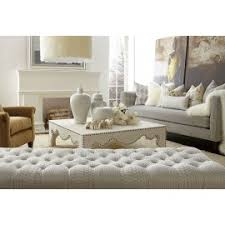 Sette Bench Sofas Settees Benches Walls Within Walls Within