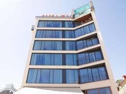 pool u0026 roof terrace avalon hotel