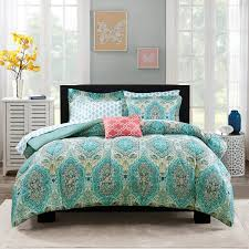 Olive Bedding Sets Nursery Beddings Mint Green Comforter As Well As Mint