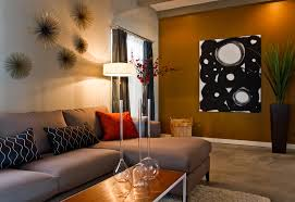 ab design elements willmore residence az mid century