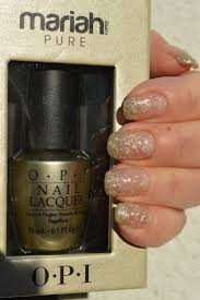 26 best opi mariah carey holiday images on pinterest opi nails