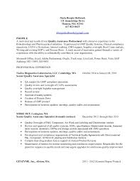 How Do You Make A Resume For Your First Job by Help Me Write My First Resume Contegri Com