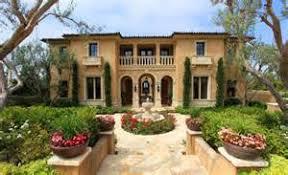 italian home plans italian courtyard home plans also style house floor italian house