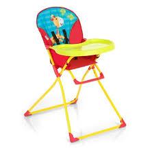 achat chaise haute chaise haute accessoires hauck de bébé achat vente chaise