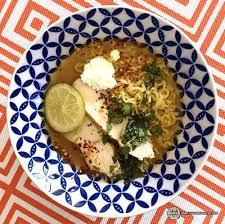 d馗o cuisine et gris d馗o vintage cuisine 100 images solvang restaurant downtown