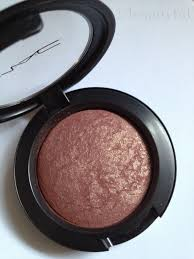 does mac cosmetics have black friday sale mac mineralize blush in love joy from my head to my toes