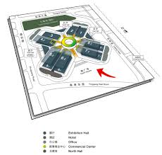 floorplan venue