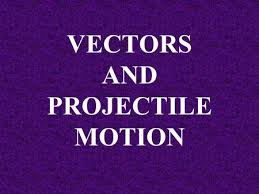 equations of motion ppt video online download