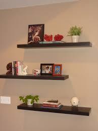 shelf decorating ideas how to decorate around a tv with floating shelves shelf