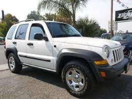 jeep liberty 2006 limited used 2006 jeep liberty for sale pricing features edmunds