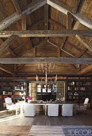 decorating ideas for rustic lodge homes u2013 photos of a mountain