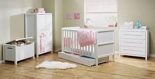 Argos Bedroom Furniture Interesting Argos Bedroom Furniture Set - White bedroom furniture set argos