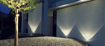 Contemporary Outdoor Lighting Uk Outdoor Lighting Uk Amazing Awesome Recessed Light For Modern