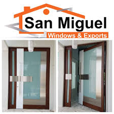 San Miguel Home Decor by San Miguel Windows And Doors Home Facebook