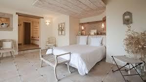 chambre hote beaune charme chambre d hôtes de charme la terre d or à beaune