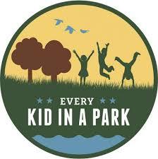 forest service every kid in a park program offers field trip idea