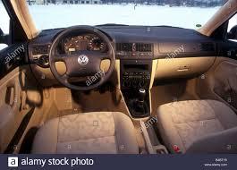 hatchback cars interior car vw volkswagen golf tdi 4motion variant hatchback lower