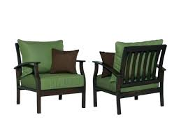 Outdoor Patio Furniture Cushions Lowes Outdoor Patio Furniture Cushions Amazing Patio Furniture