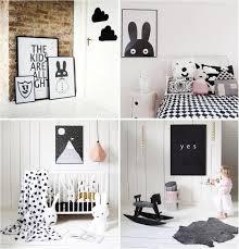 kids bedroom prints photos and video wylielauderhouse com