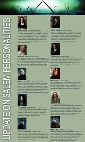 salem tv show cast u0026 characters graphic one of the best shows on