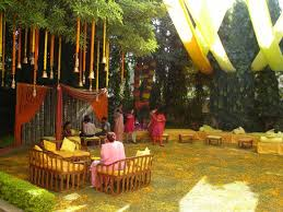 Backyard Decorations Indian Weddings 16 Tips For Your Home Decoration