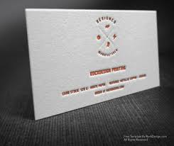 card design templates free business card