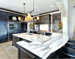 marble island kitchen kitchen island marble altmine co