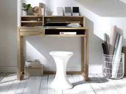 meuble bureau secretaire design bureau secretaire design secrtaire vintage designfurniture