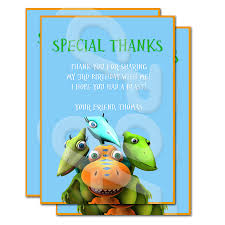 thomas and friends birthday party invitations train personalized thank you cards