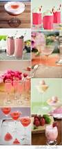 21 best valentine u0027s cocktail recipes images on pinterest