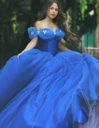blue wedding dresses blue wedding dress lstore