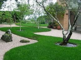 garden architecture robert trachtenberg modern landscape san