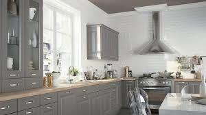 profondeur meuble haut cuisine meuble haut cuisine castorama profondeur caisson gorgeous