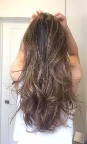 light brown hair 35 light brown hair color ideas 2017 light brown hair colors