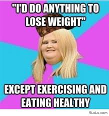 Fat Memes - fat logic trending images gallery know your meme