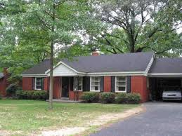 homes for rent by private owners in memphis tn 4926 greenway avenue memphis tn 38117 hotpads
