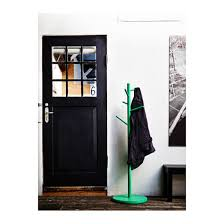 Umbrella Stand Ikea Hat Stands Our Pick Of The Best Ideal Home