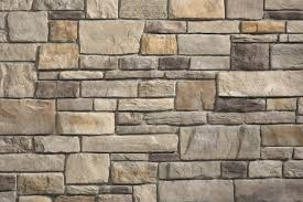 terra cut manufactured stone options heritage stone by provia