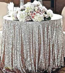 table rental fort worth table cloth rental tablecloth rental dding tent prices long island