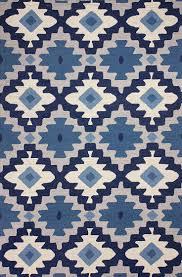 Area Rugs In Blue by 173 Best Rugs U0026 Floor Coverings Images On Pinterest Area Rugs