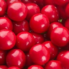 Where Can I Buy Gumballs Red Gumballs Really Cherry U2022 Gumballs U2022 Gumballs Bubble Gum