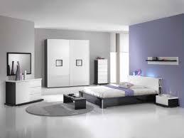 Bedroom Woodwork Designs Modern Design Bedroom Wooden Storage Shelves Under Sofa Unique