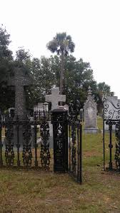 sacramento old city cemetery halloween magnolia cemetery charleston sc mournful beauty pinterest