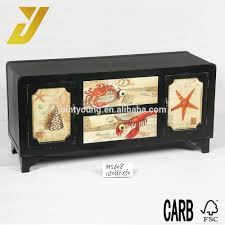 china wood tv cabinet china wood tv cabinet manufacturers and