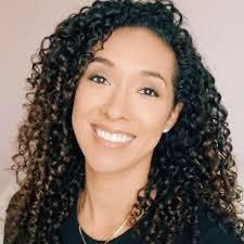 highlights for latina hair rocio mora weallgrow latina network