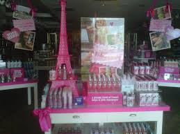 Eiffel Tower Party Decorations Star4laughs Do It Yourself Paris Party