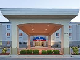 Comfort Suites Oklahoma City Moore Hotels Candlewood Suites Oklahoma City Moore Extended