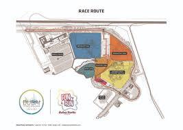 ibn battuta mall floor plan 07 november 2017 dubai blog