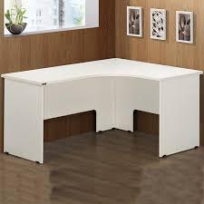 Quartz Table L Quartz Corner Desk