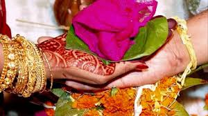 wedding wishes hindu birthday wishes quotes for dailymotion